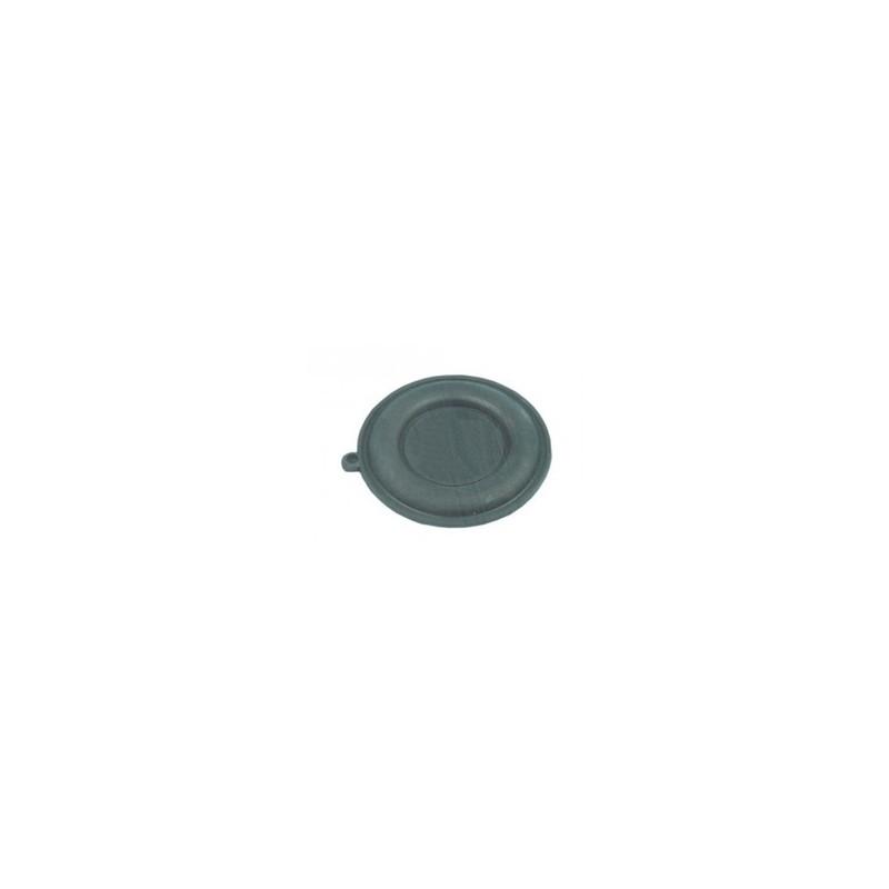 Membrana calentador cointra 10 litros 4967 intersumi - Calentador cointra 10 litros ...