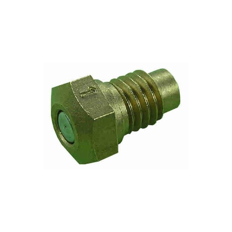 Inyector piloto gas butano calentador junkers 8708200313 for Calentador gas butano junkers