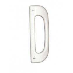 Tirador frigorifico Balay, Bosch 483078