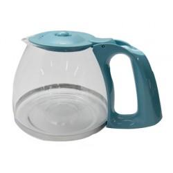 Jarra cafetera ufesa 14 tazas azul 120UF0116AZ
