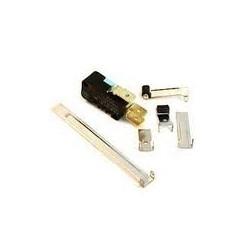 Kit completo micro crouzet 14AG029