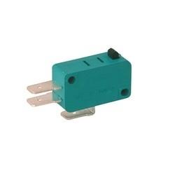 Microinterruptor 3 contactos 14AG030