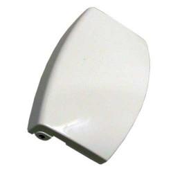 Maneta puerta lavadora AEG, LAV70230W 1108254002