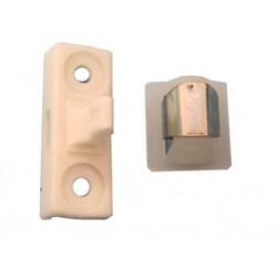 Cierre secadora Bosch 183766