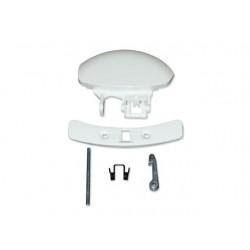 Cierre escotilla lavadora Corberó LC400 50269564006