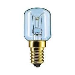 LAMPARA FRIGORIFICO 15W, E14 C00006522