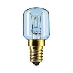 LAMPARA FRIGORIFICO15W, E14 C00006522