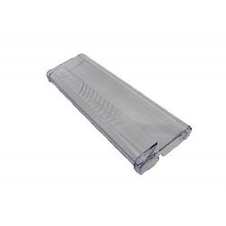 Tapa basculante cajón frigo Balay, Bosch 448338