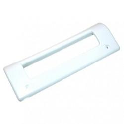 Tirador puerta frigorífico Candy, Otsein 91608372