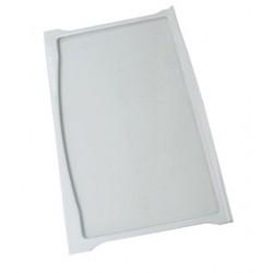 Estante de cristal frigorifico edesa F26H003A8