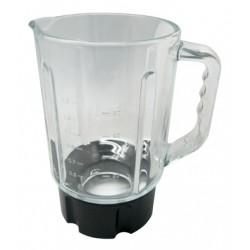VASO DE BATIDORA UFESA 1.5 litros, 700470