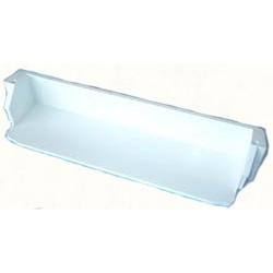 Botellero frigorífico Whirlpool ARB503 481941849449