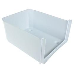 Cajon de verduras frigorifico Ariston, Indesit C00284152