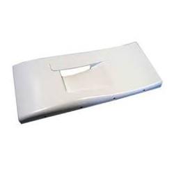 FRONTAL CAJON BLANCO 440X197  C00076116