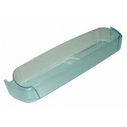 Botellero frigorífico Electrolux 110 X 490 mm 2059293049