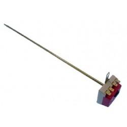 Termostato termo Corbero, Ariston, Fleck, Electrolux 540167969000