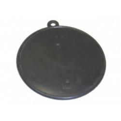 Membrana caldera cointra, corcho, 5 litros 44CT0050