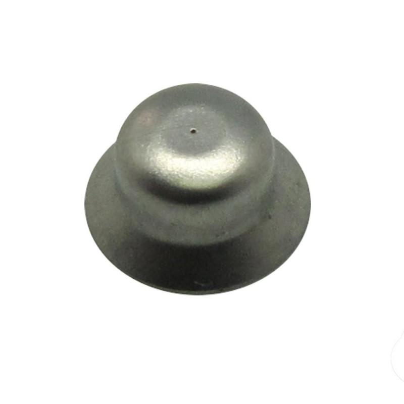Inyector gas butano calentador junkers 8708200006 intersumi for Calentador gas butano junkers