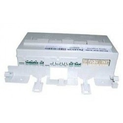 Modulo programador WHIRLPOOL, AWM 9000, 8000 481221458158