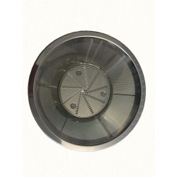 Filtro + Cuchilla Licuadora Jata LI503 LI50304