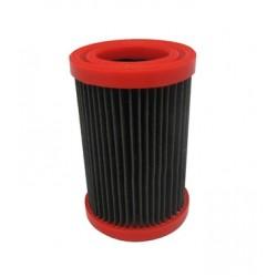 Filtro Hepa aspirador LG 5231F12510A, 5231F12520A