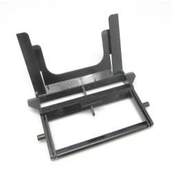 Soporte bolsa aspirador Bosch BSA2822/05 265421