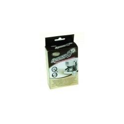 Desengrasante / descalcificador express O2 KCM001  481281719201