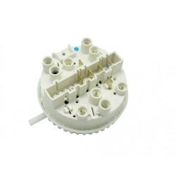 Presostato lavadora Corbero, Zanussi 3562313811
