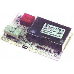 Módulo elmarc 1000RPM H8.1 546020700