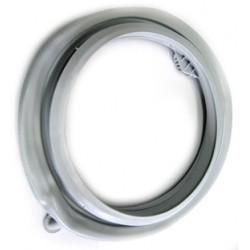 Goma escotilla lavadora New Pol NE126T 404002500