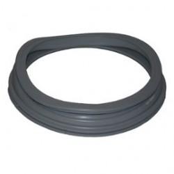 Goma escotilla lavadora Whirlpool, Philips, Ignis 481981728788