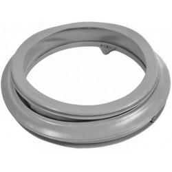 Goma escotilla lavadora Corberó 1240167427, 1240167013