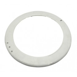 Aro interior puerta lavadora Fagor G/89,90 L75A000A2