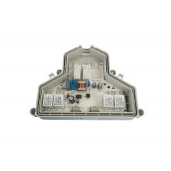 Modulo touch control vitro Teka EGO 75.13137.104 68TK0005
