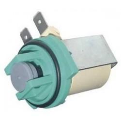 Electroválvula regeneración lavavajillas Fagor LV0654800
