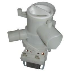 Bomba Balay, Bosch, Siemens, 264432