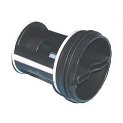 Filtro lavadora Fagor, Edesa (tapa) 1F3611IT LA0934800