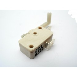 Microrruptor puerta Fagor V23I000A3