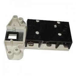 ELECTROCERRADURA AEG 645183480, OMP626-103