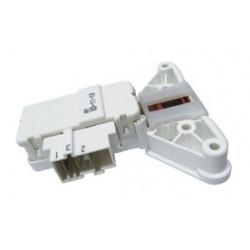 Blocapuertas lavadora New Pol ZV-446H1  651016770