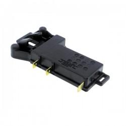 ELECTROCERRADURA ARDO 530000103, ROLD DS57005