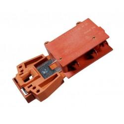 Electrocerradura Ariston ZV445P5, metalflex
