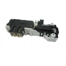 Blocapuertas lavadora Beko, Bru DA057-93394163 2704830300