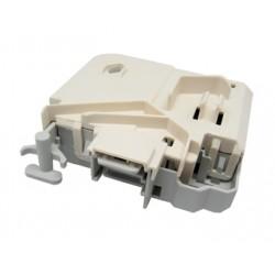 Blocapuertas lavadora Bosch 616876 68BS0013