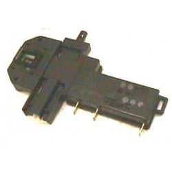 ELECTROCERRADURA PUERTA LAVADORA BOSCH, BALAY 8223, 8225, 8247, 8272 68BS020