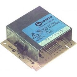 Módulo de control Balay, Lynx, Super Ser 183677  00183677