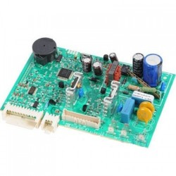 Módulo electrónico principal Zanussi 2147188276