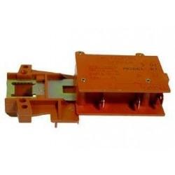 ELECTROCERRADURA ZANUSSI, FAGOR, METALFLEX ZV445B1