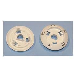 Dial horno Fagor, 4 funciones C20K013A1
