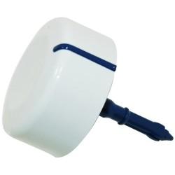 Mando externo programador lavadora Whirlpool  481241458306